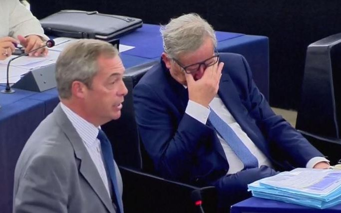 junckeer-with-farage