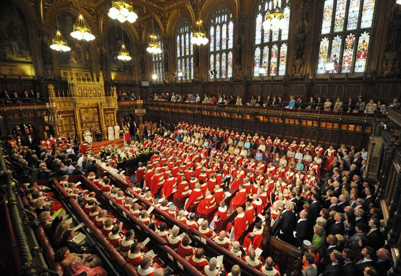 uk-parliament
