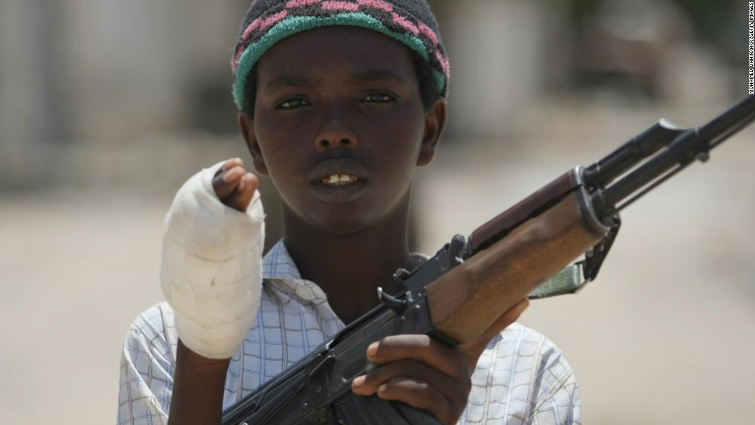 al-shabab-child-soldeir