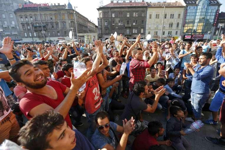 eu-migrants