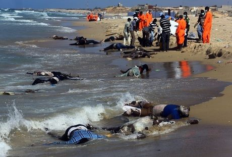migrants-bodies-on-coast
