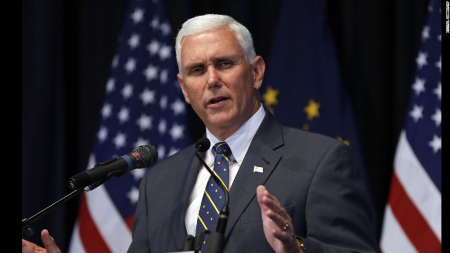 mike-pence-flags