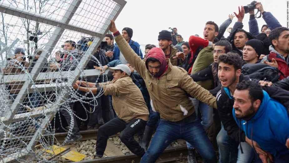 muslim-migrants