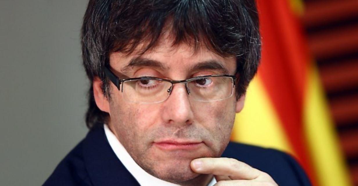 Catalonia: rise or fall?..