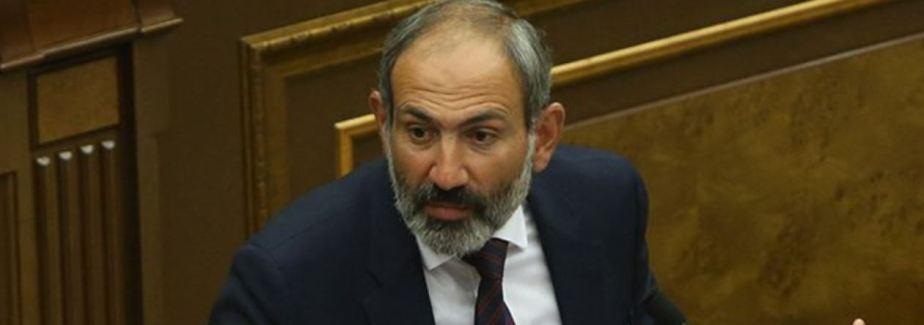 Armenia political crisisdeepens