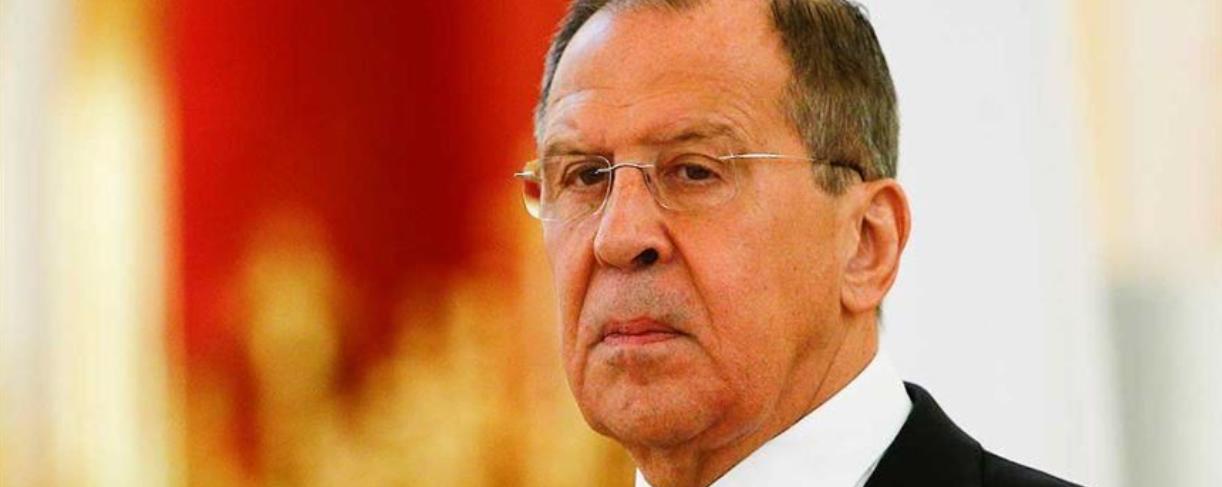 Russia denies AstraZeneca theft allegations